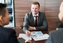 Ex-Kunden im B2B-Bereich zuückerobern