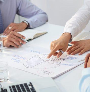 Gute Absichten sind noch lange keine Garantie für eine gute Unternehmenszukunft