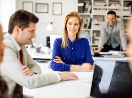 Lean Leadership als Lösung für agile Unternehmen