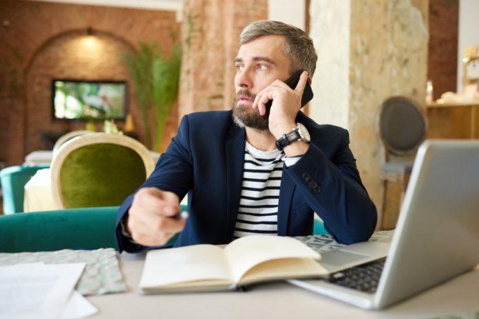 Management - welchen Einfluss hat das optische Erscheinungsbild auf die Karriere?