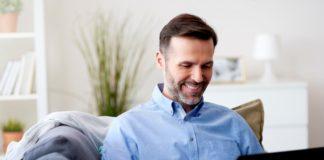 Datenschutzrechtlich sicher im Homeoffice arbeiten