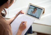 Eine neue Lernkultur im Unternehmen etablieren