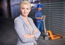 Mitarbeiter in Krisenzeiten situativ und agil führen