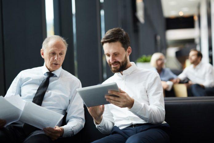 10 Tipps, wie Verkäufer an neue Aufträge kommen