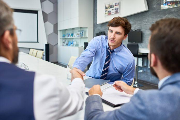 Kündigungs- und Trennungsgesprächen führen