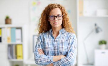 Steuertipps für junge Unternehmen