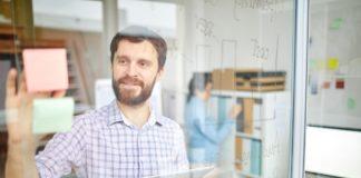 Change oder Transformation - Welche Kompetenzen brauchen Transformation-Manager?