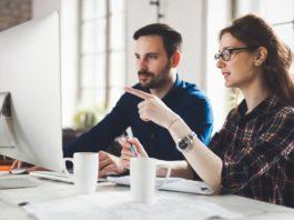 Flexible ERP-Systeme als Unterstützer im Unternehmensmanagement