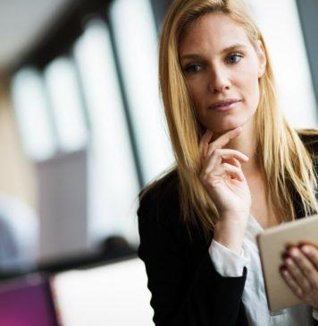 Tipps für gute Mitarbeiterführung in schlechten Zeiten
