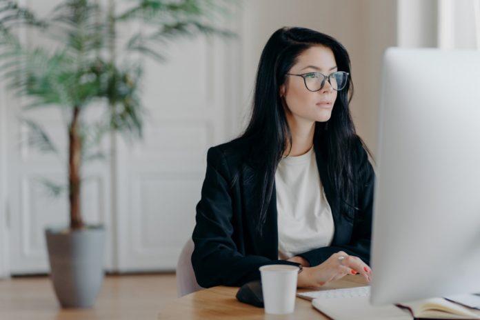 10 Erfolgsfaktoren im Management