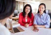 Wie Unternehmen das neue Normal in der Zusammenarbeit kultivieren