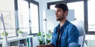 Mehr Erfolg für mittelständische Unternehmen durch Digitalisierung