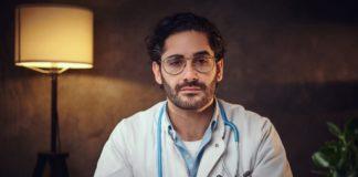 Praxismarketing für Ärzte – Darauf kommt es an