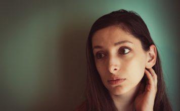 Psychische Belastung bei Mitarbeitern erkennen