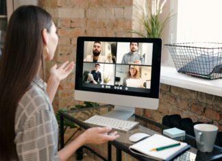 Business-Trends 3 Entwicklungen als Zukunftsausblick