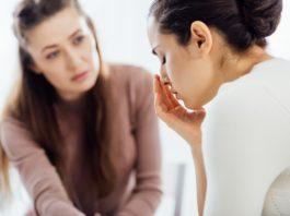 Coaching und Psychotherapie – worin liegt der Unterschied