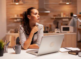 Ist Workplace Flexibility die neue Zukunft