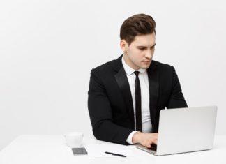 Mit Schnelllese-Methoden gegen die Informationsflut