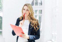 Wie kalkulierte Risiken ihr Berufsleben verbessern können