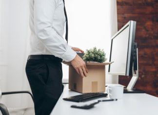 Den Personalabbau für Mitarbeiter fair gestalten
