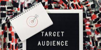 Die Zielgruppe definieren und mit den richtigen Inhalten erreichen