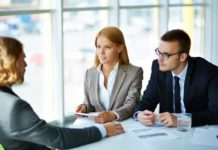 Employee Voice: Mitarbeiter zu Mitstreitern machen
