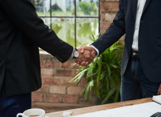 Imagekrise: Worauf die Immobilienbranche jetzt achten muss