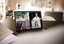 Mitarbeiter-Meeting 2.0: So meistern Sie die Krise