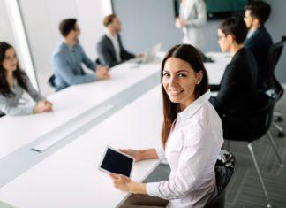 New Work im Unternehmen realisieren