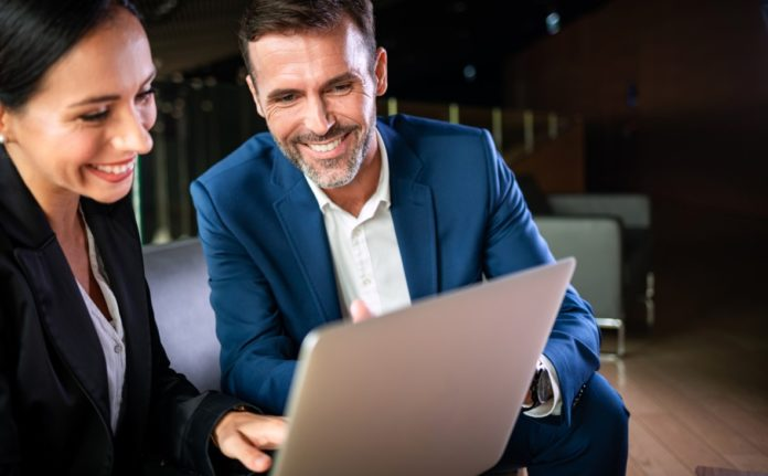 Stimulierende (Online-)Reden halten