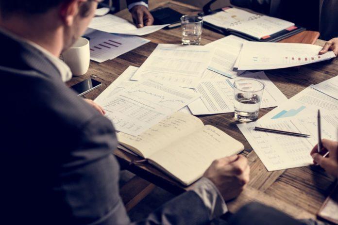 Verdeckte Krisen - Als Unternehmen einen Turnaround vollziehen