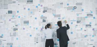 Wie Unternehmen sich von innen heraus stärken