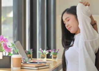 Wirkt CBD sich positiv oder negativ auf die Produktivität in der Arbeit aus