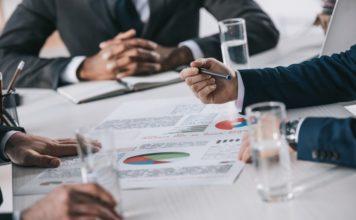 Gesunde Unternehmenskultur – Feedback für Mitarbeiter