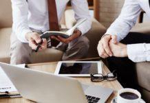 Die Kosten im Unternehmen effektiv senken