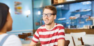 Firmeninterne Querdenker: neuen Ideen eine Chance geben