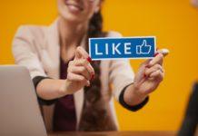 Funktionierendes Social Media Marketing braucht ein geeignetes Konzept