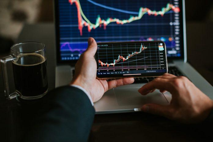 Aktientipps für Anfänger: Darauf sollten Einsteiger achten