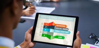 Besseres Online Marketing in 3 Minuten