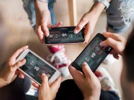 Gamification – Wie Spiele den Unternehmensalltag verändern
