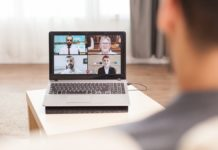Online-Events professionell gestalten