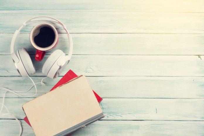 Podcasts als Marketing-Instrument