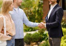 Who, Why & What: Die drei Sinn-Dimensionen im Job