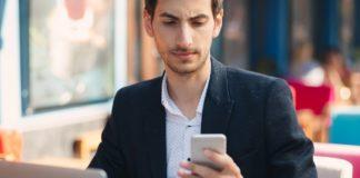 Wie telefonische Kaltakquise auch in schwierigen Zeiten gelingt