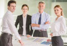 Agil statt unflexibel - Herausforderungen an die Verwaltung von heute