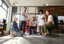 Als agiles Unternehmen zukunftsfit werden