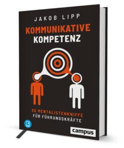 Lipp Buch