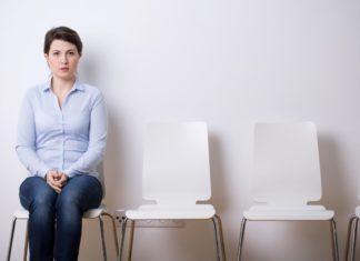 Nehmt HR das Recruiting weg
