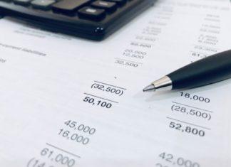 Preisnachlässe im Vertrieb - nicht nur schwierig für korrekte Rechnungslegung