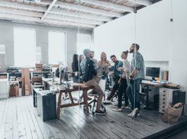 4 Strategien zur Markenentwicklung